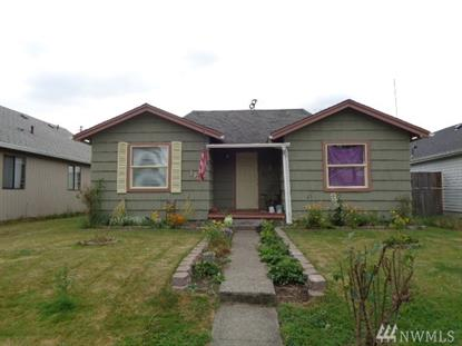 332 24th Ave , Longview, WA