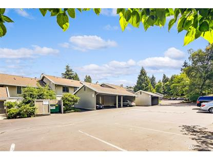 11104 NE 68th St  Kirkland, WA MLS# 1326715