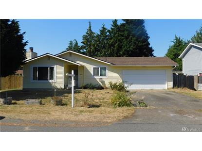 4217 125th Place NE  Marysville, WA MLS# 1329277