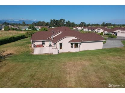 611 W Stratford Ct , Sequim, WA