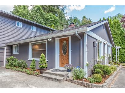 3512 NE 190th Place , Lake Forest Park, WA