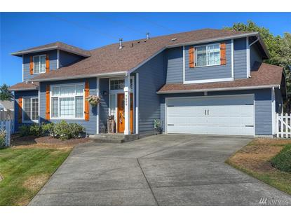 7809 52nd Ave W , Lakewood, WA