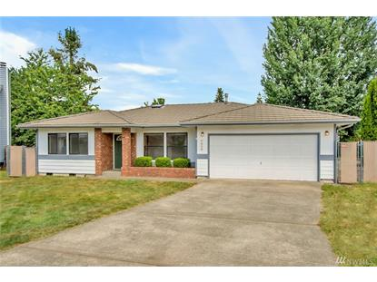 3829 Blue Finch Ct SE , Lacey, WA