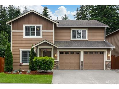 18832 18th Place W , Lynnwood, WA