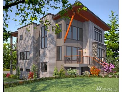 342 NW 89th St , Seattle, WA