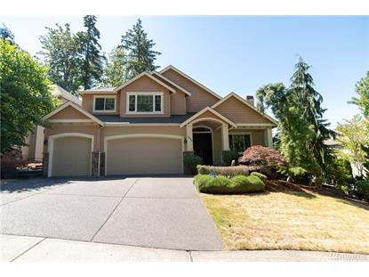 16629 SE 69th Wy  Bellevue, WA MLS# 1334115