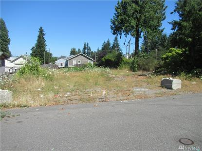 1453 Dwight St , Port Orchard, WA