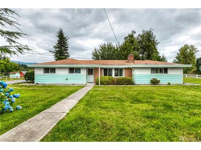 21418 276th Ave SE , Maple Valley, WA