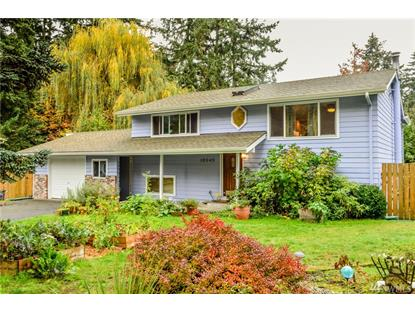 18545 132nd Place NE , Woodinville, WA