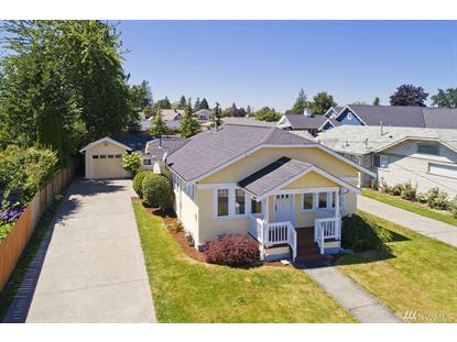 1234 Division St , Enumclaw, WA