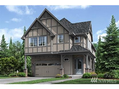 473 5th (Lot 26) Lane NE , Issaquah, WA