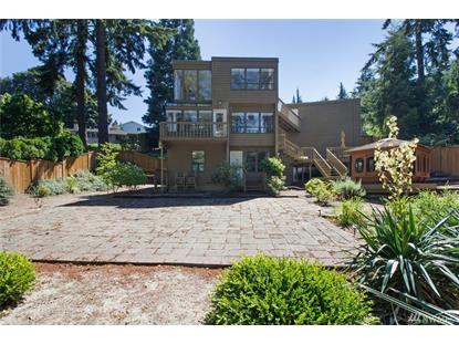 4813 153rd Ave SE  Bellevue, WA MLS# 1335567