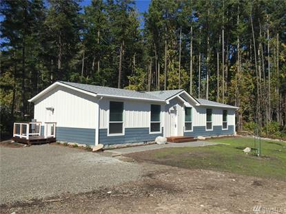 102 Yakobi Wy  Sequim, WA MLS# 1348923