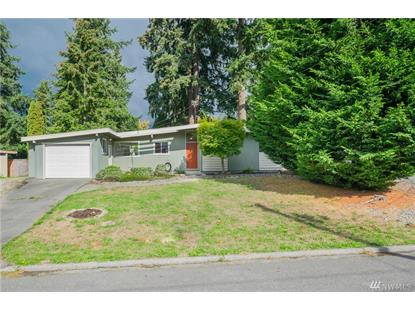 5117 163rd Place SW , Edmonds, WA