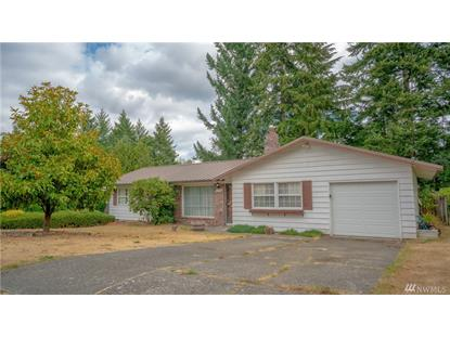 1244 150th Ave SE  Bellevue, WA MLS# 1356487