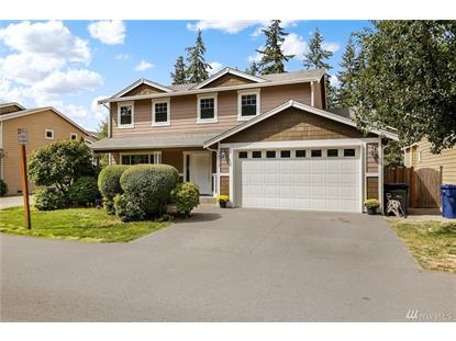 14232 44th Ave W , Lynnwood, WA