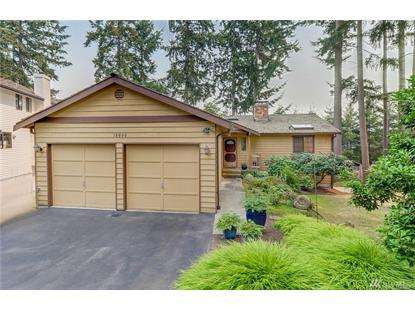18600 129th Ave NE , Bothell, WA