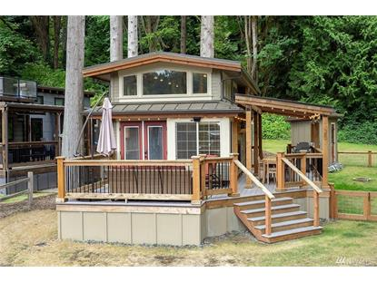 990 Lake Whatcom Blvd  Sedro Woolley, WA MLS# 1357618