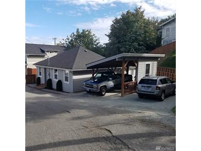 3017 SW Hinds  Seattle, WA MLS# 1358909