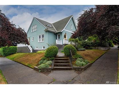30b85da0b4 2356 Federal Ave E Seattle WA 98102 Weichert.com - Sold or expired ...