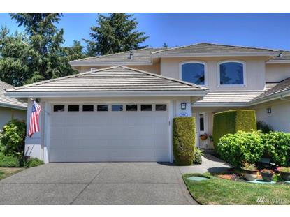 6936 Fairway Lane SE , Olympia, WA
