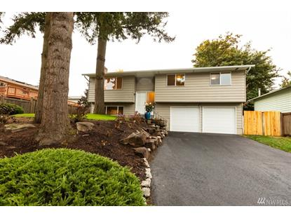17301 Brook Blvd , Bothell, WA