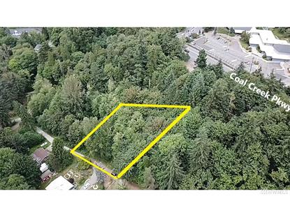4628 125th Ave SE  Bellevue, WA MLS# 1364796
