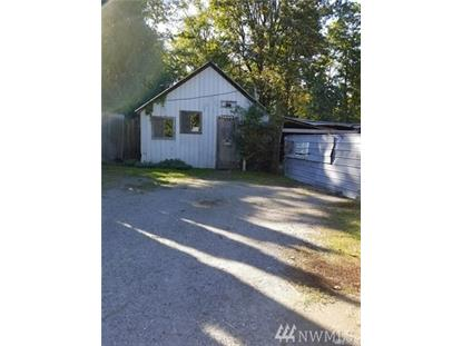23536 River Rd  Sedro Woolley, WA MLS# 1364868