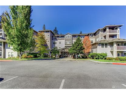4535 Providence Point Place SE  Issaquah, WA MLS# 1365041