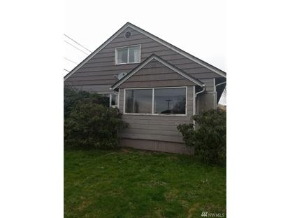 724 7th St , Hoquiam, WA