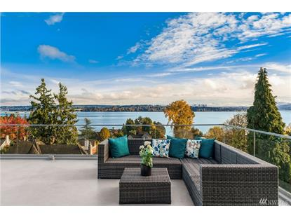 1101 McGilvra Blvd E  Seattle, WA MLS# 1366990