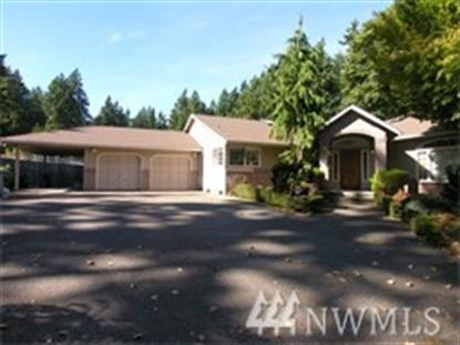 16925 42nd St Ct E , Bonney Lake, WA