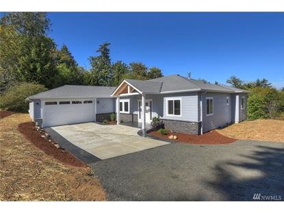 3094 Marjorie Lane SE , Port Orchard, WA
