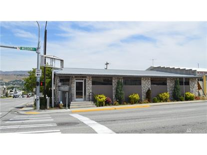 445 N Mission , Wenatchee, WA