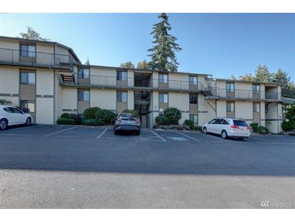 15416 40th Ave W  Lynnwood, WA MLS# 1369850