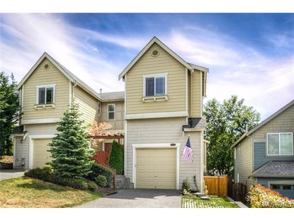 6738 163rd Place SE  Bellevue, WA MLS# 1370808