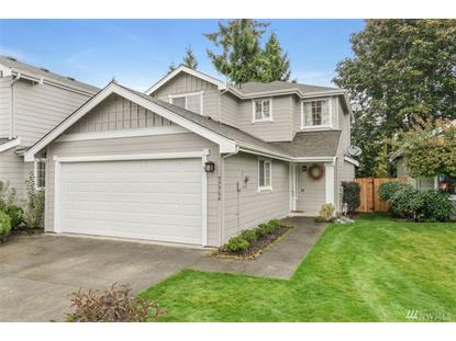 22754 SE 242nd St  Maple Valley, WA MLS# 1371548
