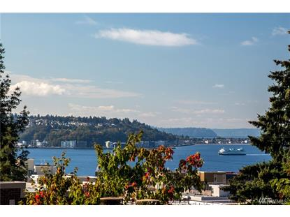 202 W Olympic Place  Seattle, WA MLS# 1371787
