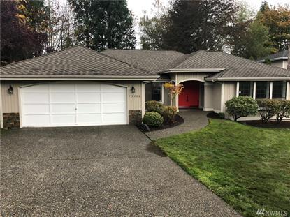 13306 Harbour Heights Dr  Mukilteo, WA MLS# 1372225