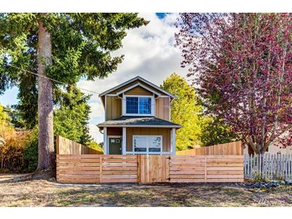 10242 20th Ave SW  Seattle, WA MLS# 1372645