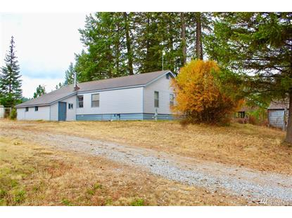 4761 Luther Rd  Valley, WA MLS# 1373605