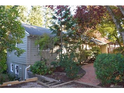 2100 109th Ave SE  Bellevue, WA MLS# 1374075