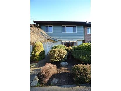 1551 NW 195th St , Shoreline, WA