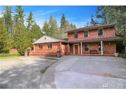 25420 350th Ave SE , Maple Valley, WA