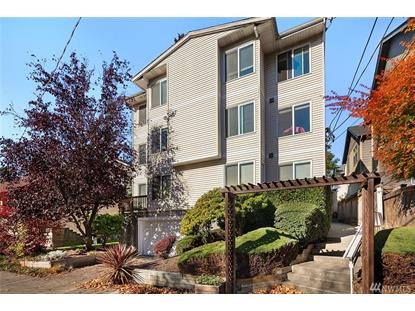 2650 NW 58th St  Seattle, WA MLS# 1376185
