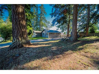 5006 174th Place NW  Stanwood, WA MLS# 1376345