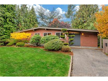 2451 62nd Ave SE  Mercer Island, WA MLS# 1376525