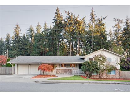 15055 NE 12th St  Bellevue, WA MLS# 1378658