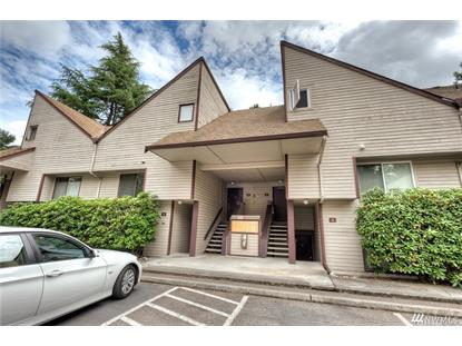 4404 146 Place NE  Bellevue, WA MLS# 1379925