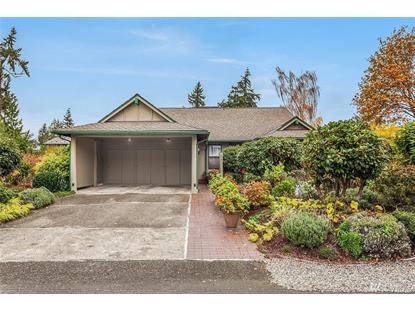 2423 63rd Ave SE  Mercer Island, WA MLS# 1380176